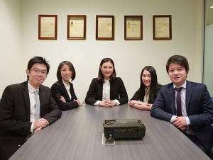 Sun Lawyers Group