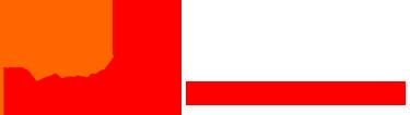 Sun Lawyers Logo