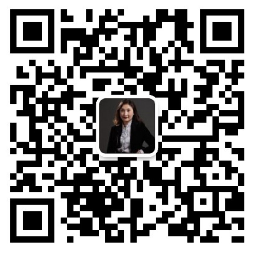 new wechat jing1