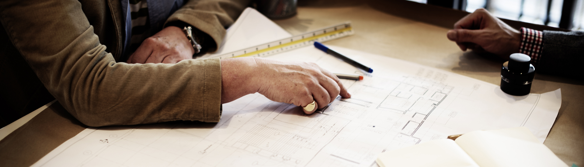 Design-and-Build-Contract